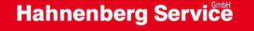 Hahnenberg Service GmbH